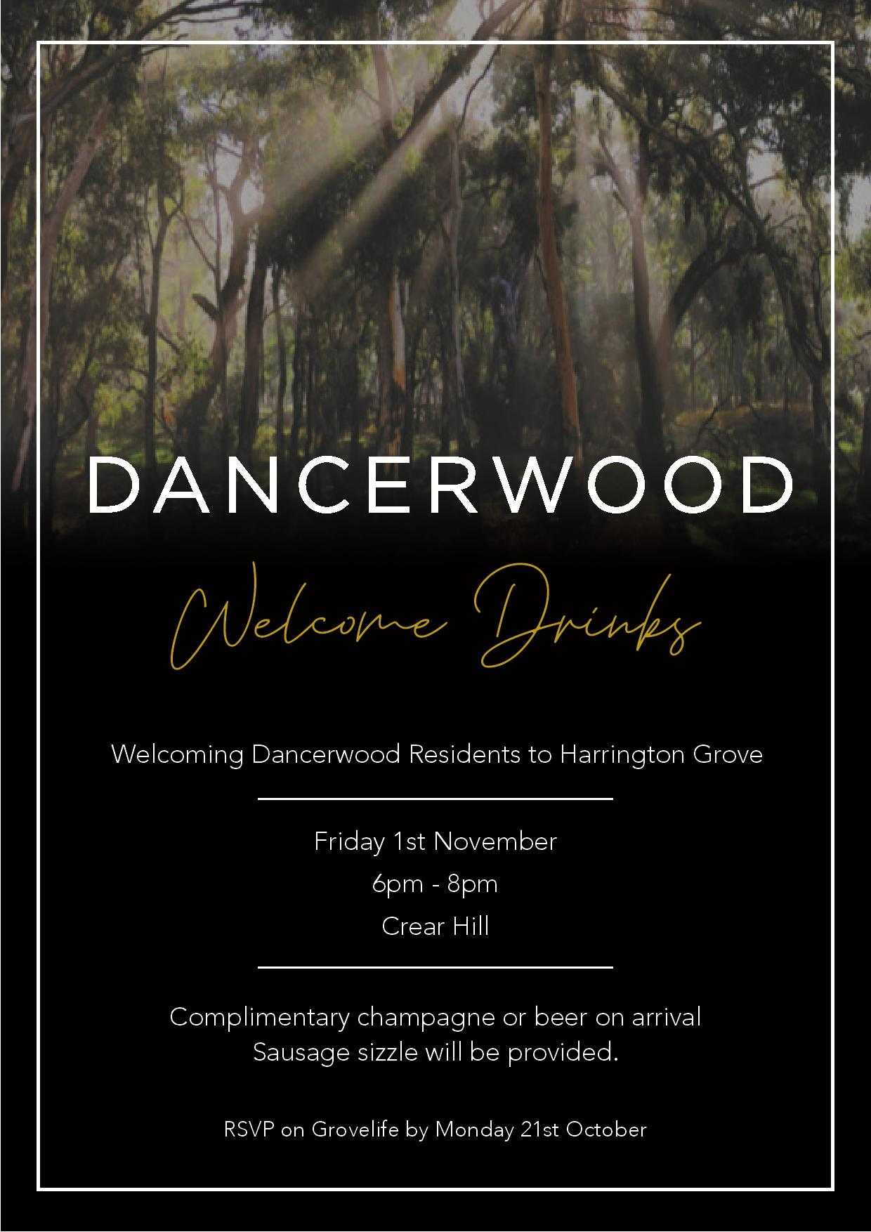 HGCC Dancerwood welcome drinks-page-001 1