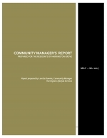 2. Community Manager s Report Aug 2017-Image