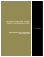 Community-Managers-Report-May-2017-JPG